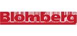 Blomberg (Бломберг)