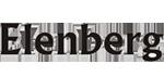 Elenberg (Эленберг)