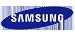Самсунг (Samsung)