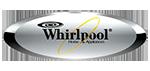 Вирпул (Whirlpool)